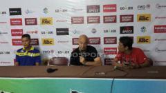 Indosport - Rafael Berges