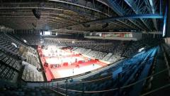 Indosport - Istora Senayan jadi Blibli Arena.