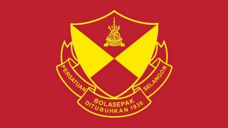 Eks rekan Bambang Pamungkas dan Elie Aiboy di klub Malaysia, Selangor FA, bernama Jamsari Sabian diketahui sedang mengalami kesulitan ekonomi. - INDOSPORT