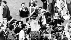 Indosport - Piala Dunia 1962.
