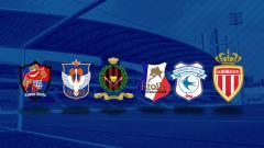 Indosport - Liga Asia yang Pesertanya dari Negara Lain, Akankah Liga 1 Menyusul?