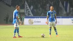 Indosport - Oh In-kyun (kiri) dan Supardi (kanan).