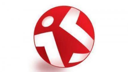 Logo - INDOSPORT