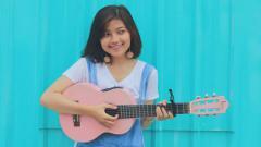 Indosport - Monica Martarani