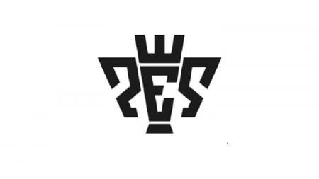 Logo Pro Evolution Soccer - INDOSPORT