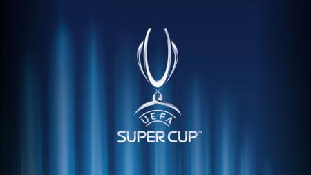 Seorang wasit wanita akan memimpin laga Piala Super Eropa 2019 Liverpool vs Chelsea. - INDOSPORT