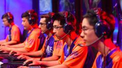 Indosport - Dikenal tangguh di SEA Games 2019, Thailand rupanya memiliki kekurangan yang buat kalah saing dengan negara tetangga.