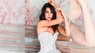 Sering Dapat Pelecehan Seksual, Inilah Pesona Pacar Valentino Rossi Bernama Francesca Sofia Novello. - INDOSPORT