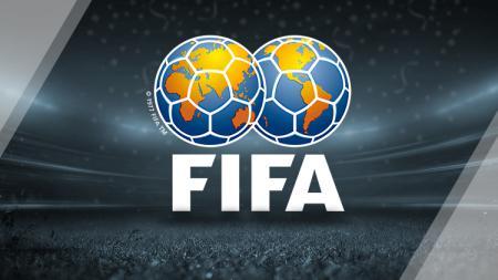 Prediksi pertandingan uji coba antara Jerman menghadapi Argentina yang akan digelar di Stadion Signal Iduna Park, Kamis (10/10/19) dini hari WIB. - INDOSPORT