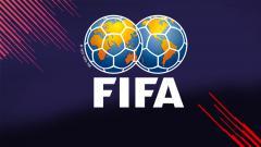 Indosport - Federasi Sepak Bola Dunia (FIFA) berencana memperpanjang masa bursa transfer musim panas di Liga Inggris menyusul wabah virus corona yang kian merebak.