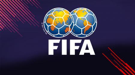 Pertandingan Kualifikasi Piala Dunia 2022 Zona Asia harus ditunda karena mewabahnya virus Corona. - INDOSPORT