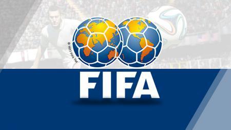 Biro dewan Federasi Sepak Bola Dunia (FIFA) akhirnya mengambil keputusan soal jadwal Piala Dunia Futsal 2020 yang akan digelar di Lithuania. - INDOSPORT