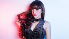Indosport - Disk jockey (DJ) Dinar Candy baru sekarang mengungkapkan bahwa dirinya penah jadi korban Marko Simic.