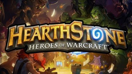 AKG Games akan menggelar turnamen eSports game Hearthstone terbesar di Indonesia yang memperebutkan total hadiah 10 juta Rupiah - INDOSPORT
