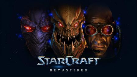 Filipina akan mencoba menghambat keinginan Indonesia meraih emas game eSports StarCraft II pada SEA Games 2019 - INDOSPORT