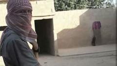 Indosport - Terungkap! Lokasi Presiden Afghanistan Saat Ini Pasca Kudeta Kelompok Taliban
