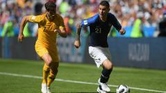 Indosport - Bintang Timnas Prancis, Lucas Hernandez, bisa dimasukkan dalam penjara akibat kasus pertengkaran di tempat umum dengan istrinya pada 2010 lalu.