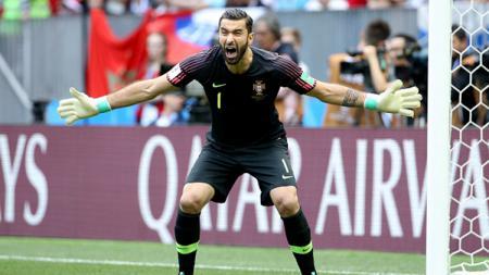 Berikut rekap rumor transfer tim-tim besar Eropa sepanjang Rabu (14/07/21) diulai dari berita Jose Mourinho yang mendatangkan pemain baru perdananya di AS Roma. - INDOSPORT