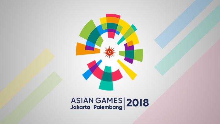 Bagaimana Dampak Ekonomi yang Diharap Indonesia Sehabis Asian Games?
