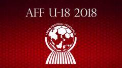 Indosport - Ilustrasi Piala AFF U-18 2018.