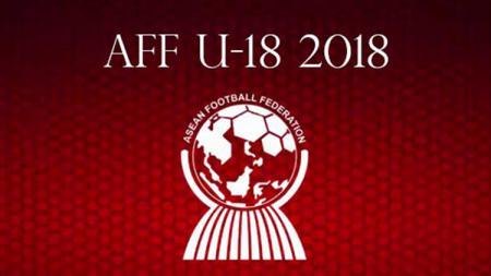 Ilustrasi Piala AFF U-18 2018. - INDOSPORT