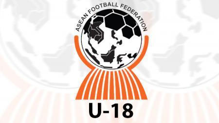 Ilustrasi Piala AFF U-18 2018.jpg - INDOSPORT