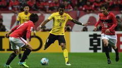 Indosport - Virus Corona yang mewabah di China, tampak mengancam beberapa turnamen olahraga besar menjadi batal terlaksana.