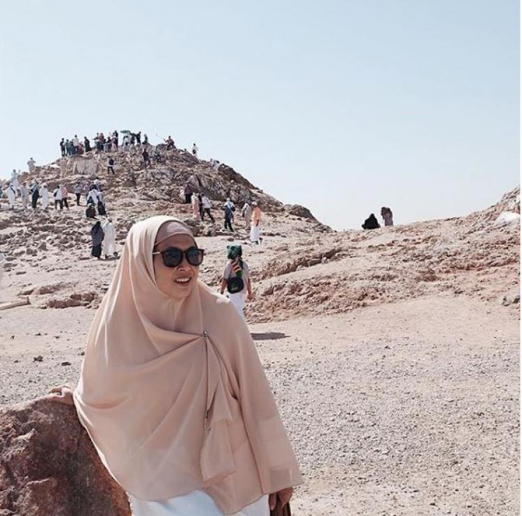 Shabrina Ayu Copyright: instagram/shabrinaar