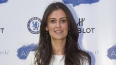 Indosport - Direktur Chelsea, Marina Granovskaia bisa saja bakal kembali menarik wonderkidnya, Billy Gilmour yang dipinjamkan ke Norwich City pada Januari 2022.