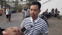 Indosport - Persib mengaku banyak mendapat tawaran pemain muda berkualitas dari Agen pemain, Gabriel Budi Liminto.