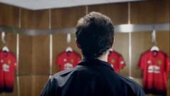 Indosport - Jersey kandang terbaru Man United buatan Adidas bocor.