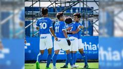 Indosport - Tim LKG SKF Indonesia di Gothia Cup U-15 2018.jpg