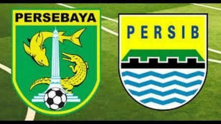 Ternyata peringkat dunia klub Liga 1, Persib Bandung dan Persebaya Surabaya, jauh lebih fantastis dari klub yang dibela Navarone Foor, Al Ittihad Kalba FC. - INDOSPORT