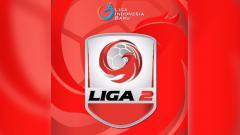 Indosport - Berita olahraga: Sejauh ini ada 3 klub promosi pada kompetisi sejak bernama Liga 2 yang mampu lolos ke babak 8 besar. Kira-kira siapa saja mereka?