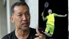Indosport - Pengamat bulutangkis, Datuk Seri Jalani Sidek, memperingatkan pelatih bulutangkis asal Indonesia yang melatih ganda putra Malaysia, Flandy Limpele.