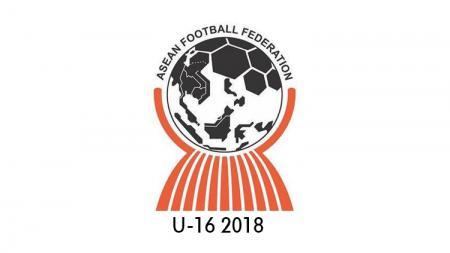 ASEAN Club Championship (ACC) atau Liga Champions-nya klub asal Asia Tenggara akan kembali di gelar pada tahun 2020, berikut 4 faktanya. - INDOSPORT
