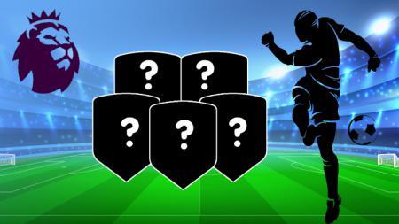 5 PR Klub-klub Premier League Sebelum Bursa Transfer Ditutup. - INDOSPORT