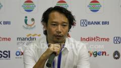 Indosport - Pelatih Timnas Vietnam U-16, Vu Hong Viet berharap agar Indonesia dan India bermain adil di pertandingan terakhir penyisihan grup.