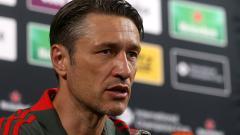 Indosport - Bayern Munchen kabarnya sudah memiliki pengganti Niko Kovac yang baru saja dipecat.