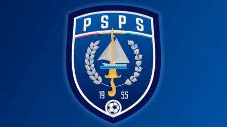 Klub Liga 2 PSPS Riau memastikan akan membayar permasalahan tunggakan gaji pemain yang masih tersisa pada musim 2018. Hal ini dikatakan langsung oleh Direktur Utama PSPS, Arsadianto Rahman. - INDOSPORT