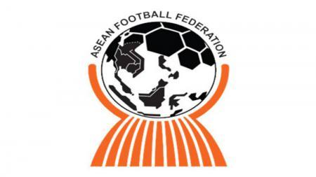 Bakal diikuti dua tim Liga 1 Indonesia, segini hadiah fantastis yang akan diterima jika mampu menjuarai ajang ASEAN Club Championship 2020. - INDOSPORT