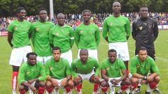 Indosport - Skuat Mauritius