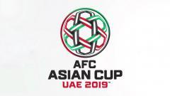 Indosport - Logo Piala Asia 2019