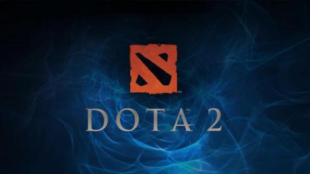 Game Online Dota 2 - INDOSPORT