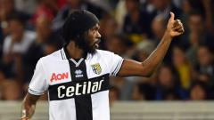 Indosport - Berikut rekap rumor transfer pemain yang dirangkum sepanjang Kamis (10/09/20), termasuk Inter Milan yang lebih memilih memburu Gervinho daripada Edin Dzeko.