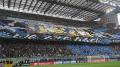 Indosport - Para ultras Inter Milan melayangkan protes keras ke pihak Serie A Liga Italia lantaran adanya penundaan pertandingan melawan Juventus.