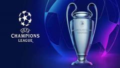 Indosport - Jadwal Liga Champions hari ini menampilkan banya laga menarik. Diantaranya ada dendam Manchester United, laga Barcelona dan juga Juventus.
