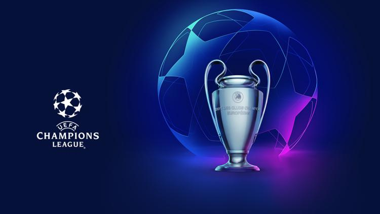 Liga Champions: Duel RB Leipzig vs Liverpool Resmi Digelar di Hungaria