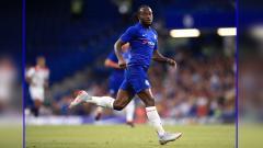 Indosport - Terbuang dari Inter Milan, Bintang Chelsea Ini Pergi Menuju Rusia