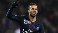 Indosport - Bintang PSG, Jese Rodriguez, terancam bakal dipecat setelah eks Real Madrid itu dinilai mencemarkan nama baik klub karena berselingkuh dari pasangannya.